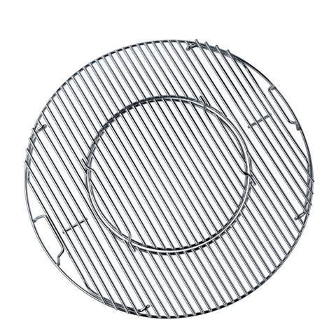 BBQ-System, Grillrost rund 57 cm -