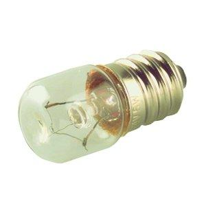Lamps for Signalisation - Incandescent Lamps 35mm