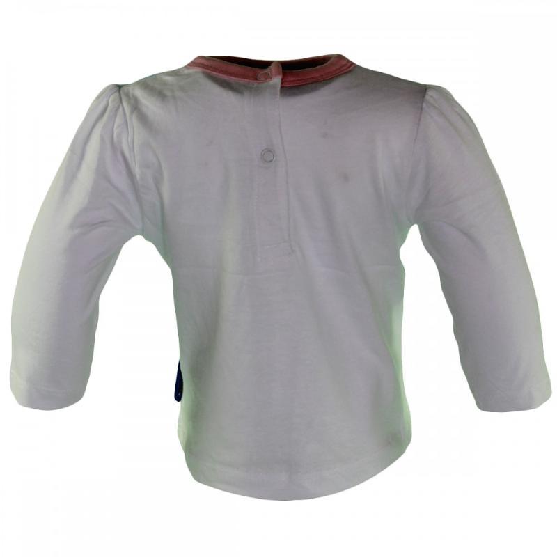 26x T-shirts bébé Tom Kids du 3 au 24 mois - Vêtement hiver
