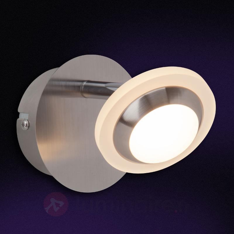 Applique LED Saturno - Appliques LED