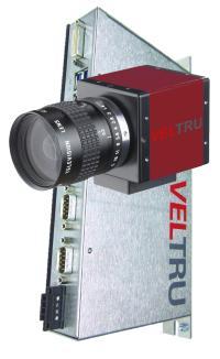 V10 Vision - null