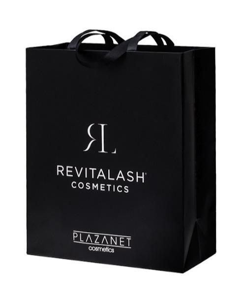 PREMIUM ADVERTISING BAGS - Laminated promotional bags Premium