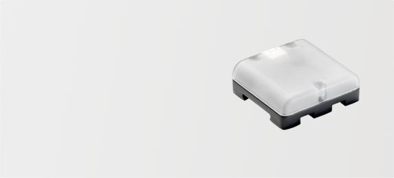 Accessoires - Veilleuse LED