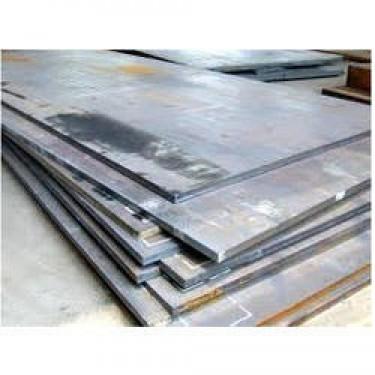 Boiler Plate Steel ASME SA516 Grade 60 & ASTM A516 Grade