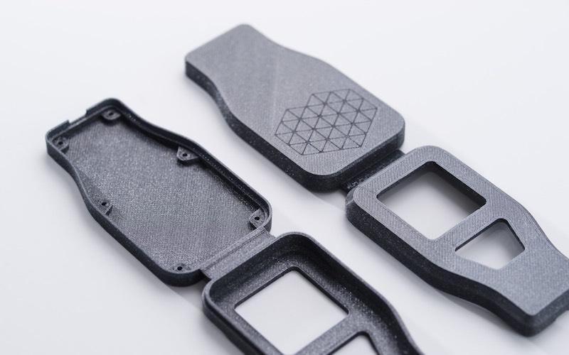 Rapid-Prototyping-Service - Rapid Prototyping Service | Rapid Prototyping Verfahren, FDM, SLA, SLS, CNC
