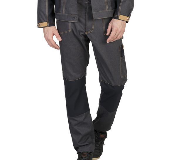 Blouson, pantalon - Vêtement de Travail