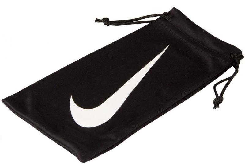Nike Unrest EV0922SE 002 - Nike