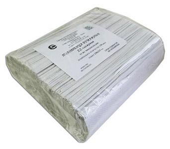 Products for sanitary hygienic purposes - Soft tissue paper, napkins and paper towels