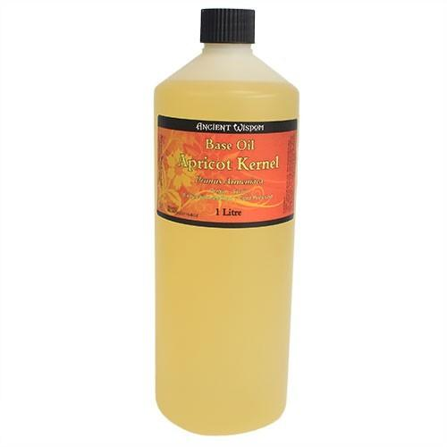 Wholesale Base Oils - 1 Litre - Wholesale Wholesale Base Oils - 1 Litre