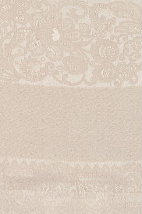 Silk Fabrics -