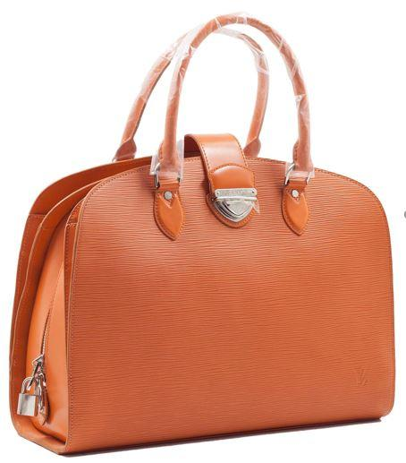 High Quality Genuine Leather Women Handbag with your Logo