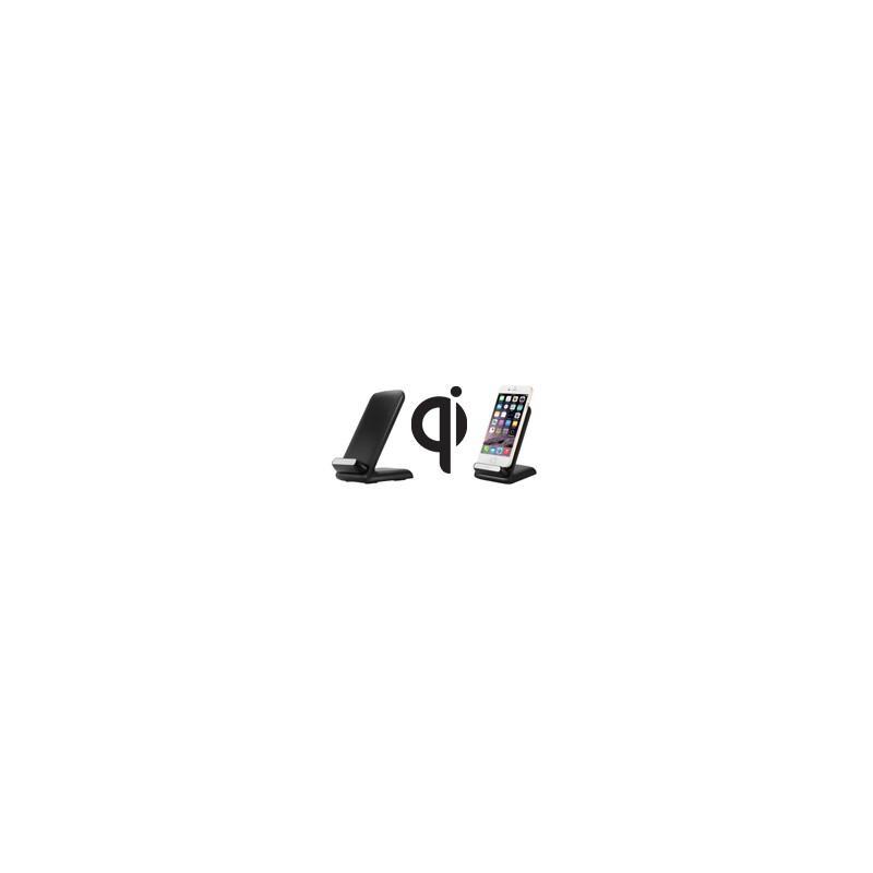 Chargeur Sans Fil Qi Bureau - Chargeur Sans Fil