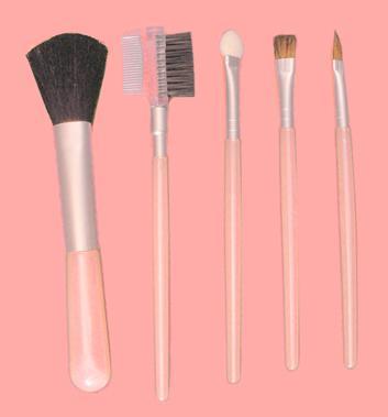 Brush - BS22
