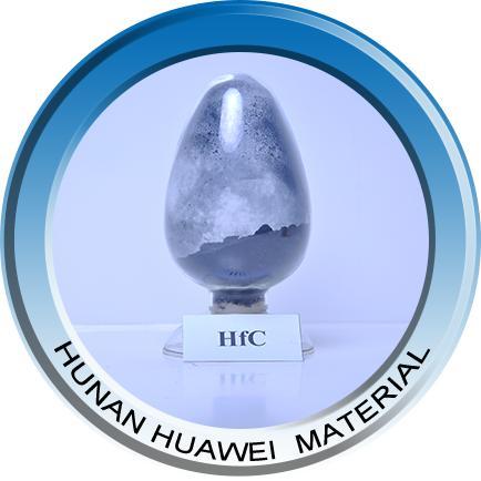Carbide series - HfC-Hafnium carbide