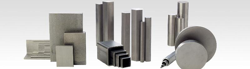 Stainless steel, non-corrosive - null