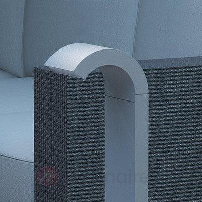 Borne d'extérieur LED Bruce 84 cm - Bornes lumineuses LED