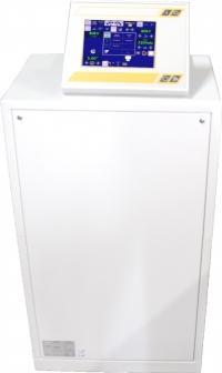 X-Ray Generators - 50 - 65 - 80 kW Generators