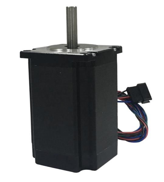 Stepper motor range - 2 Phrase 20mm Stepper Motor