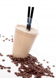 Extraits de Café