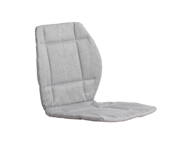 chaises - PADDED CUSHION 94