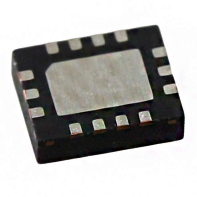 OSC MEMS CONFIGURABLE OUTPUT - Abracon LLC ASEMDC2-ZR