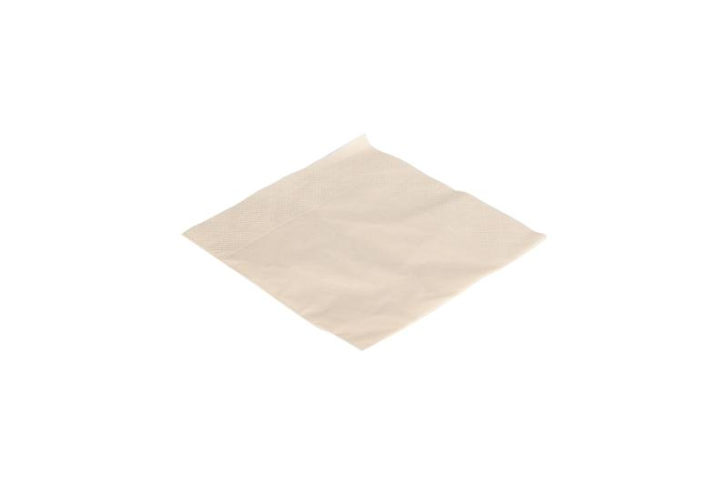 Paper napkins - 1 and 2 ply paper napkins