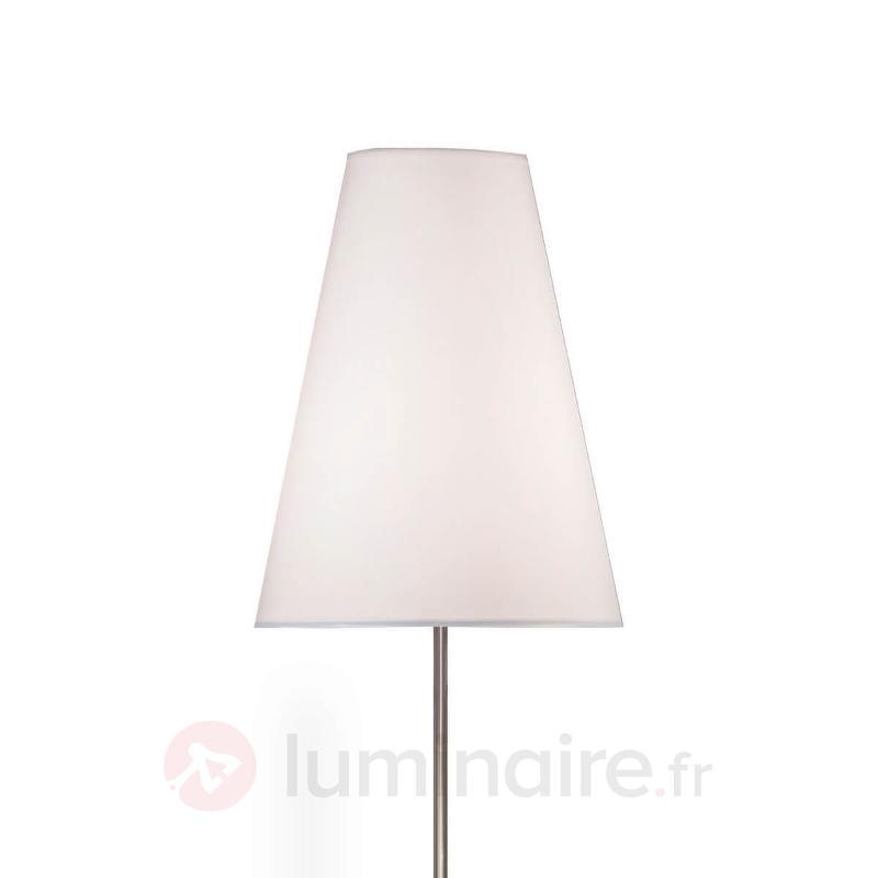 Lampadaire étincelant Clemo - Tous les lampadaires