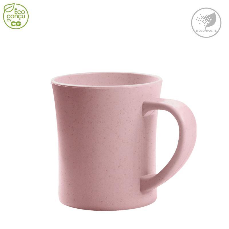 Mug 280 ml - 67MSRL