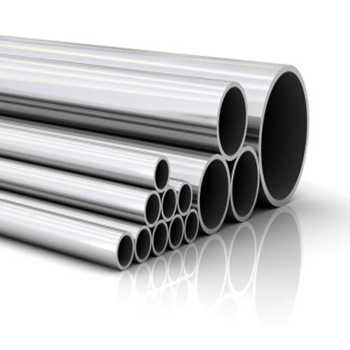 Stainless Steel Tubes  - Stainless Steel Tubes exporter in india