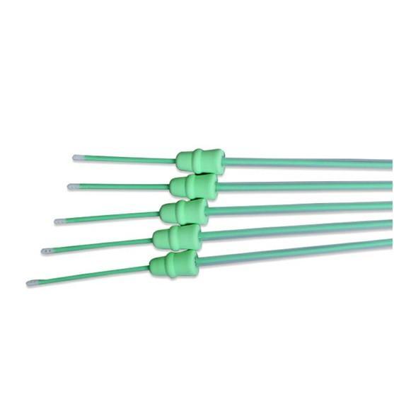 Deep Vas Deferens pig/sow semen catheter with scale line  - Disposable deep catheter + stopper +scale line Impact Post pig semen catheter