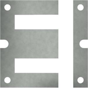 Lamierini monofase Serie Imperial - Trasformatori
