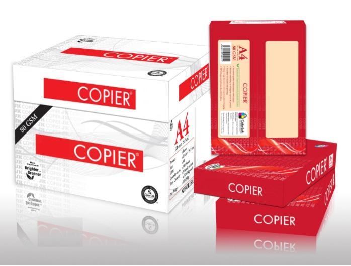 Papel A4 - Papel Oficina 80 gr- 75gr - 70gr - Papel para Impresoras - Fotocopiadoras -Fax