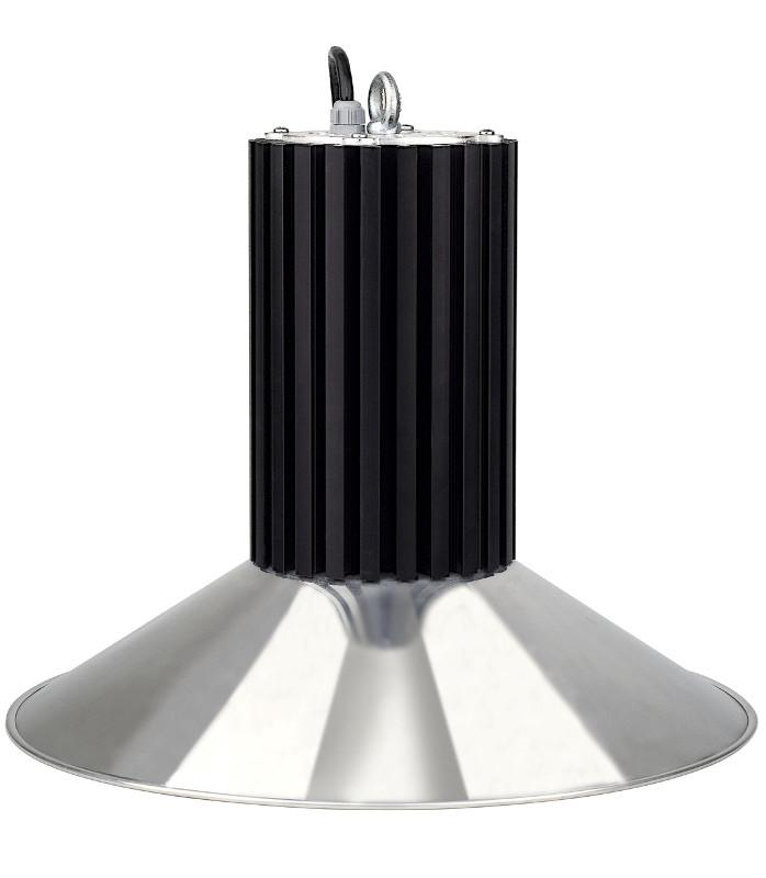 LED Highbay Light - available in 65W, 75W, 90W