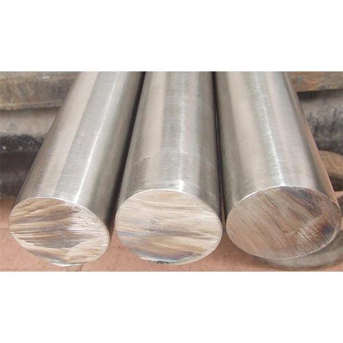 Inconel 825 Rods (UNS 08825)  - Inconel 825 Rods (UNS 08825)