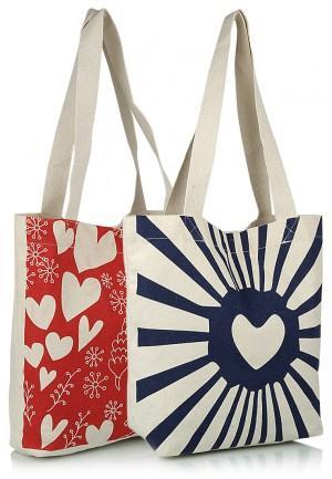 Vente en gros de sacs à bandoulière en coton à bas prix à ba - Fabricant et exportateur de sacs à provisions en coton, sacs à main, sacs écolo