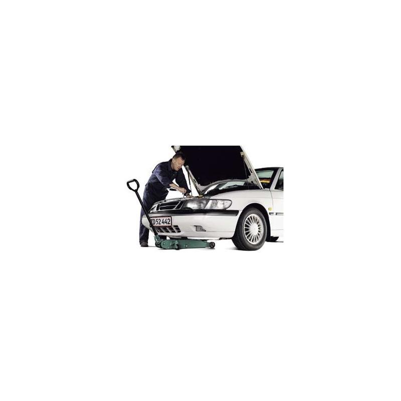 Compac rolkrik - Wielservice