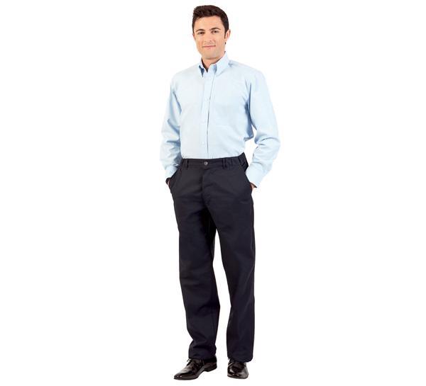 Chemise - Vêtement de Travail