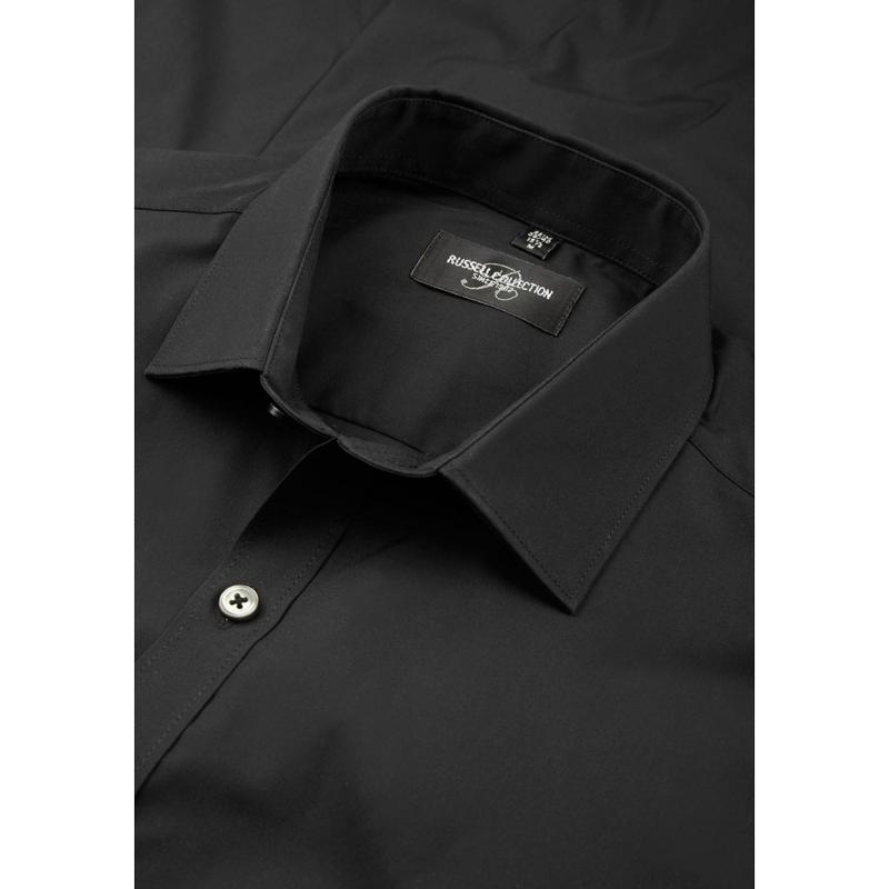 Chemise homme Stretch Ultimate - Homme