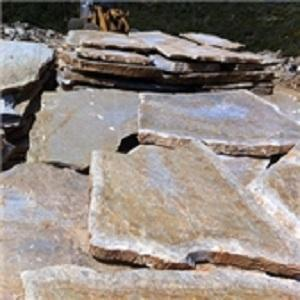 Polygonal slates