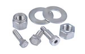 Stainless Steel Fasteners - Stainless Steel Fasteners Stainless Steel Nuts,Bolts & Washers Manufacturers
