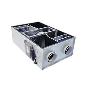 Устройства для энергосбережения - Устройства энергосбережения Тermofan TF-ER