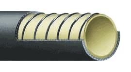 Abriebfester Schlauch - Turboflex ®