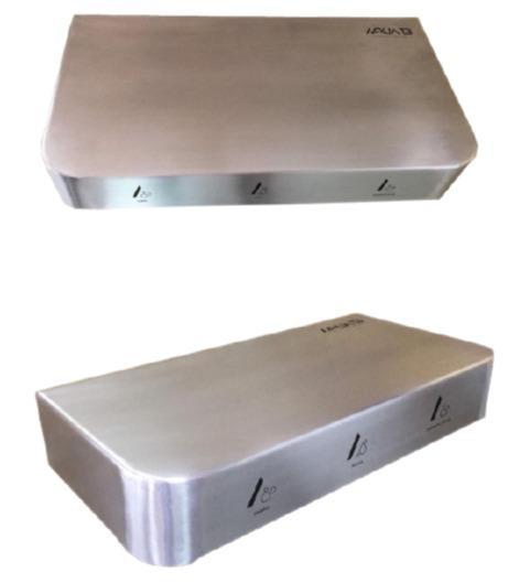 Basic Box - Perfect Solution