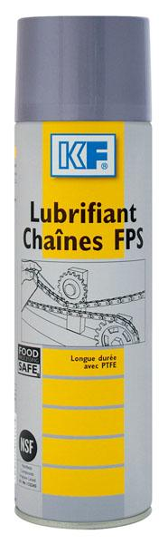 Lubrifiants