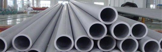 API 5L PSL2 PIPE IN TANZANIA - Steel Pipe