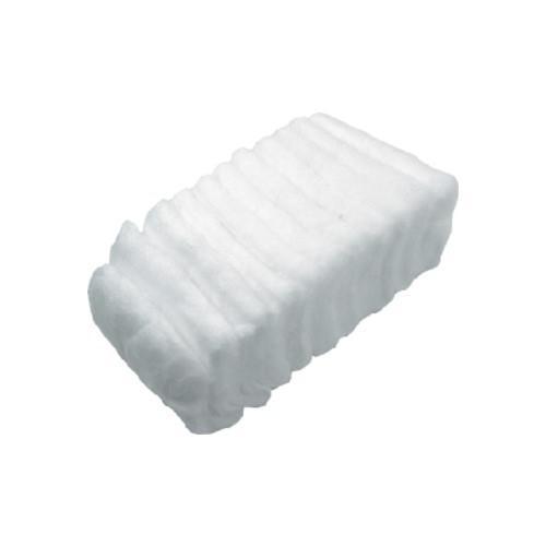 Coton tige - Destockage Parapharmacie