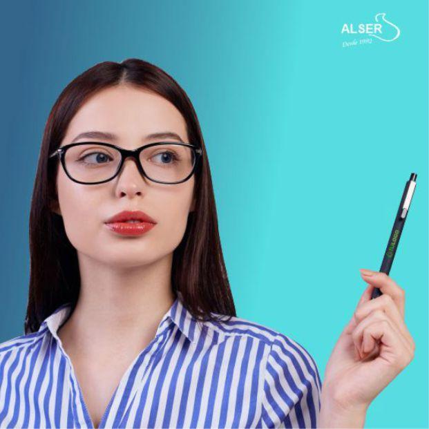 Bolígrafos Publicitarios - Bolígrafos Personalizados con su marca para merketing promocional