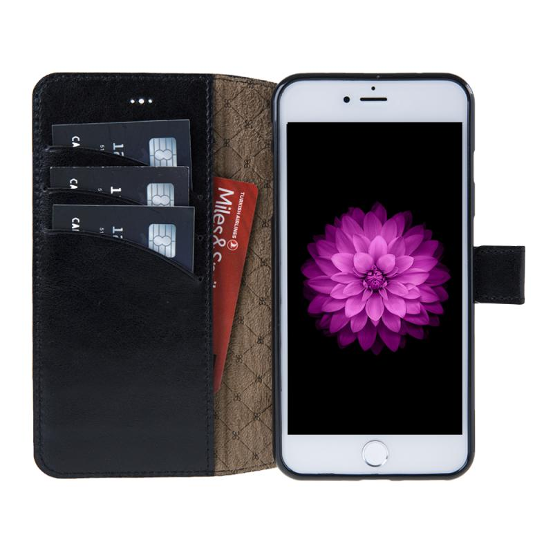 iPhone 7 Plus Wallet ID - WID_RST1_IP7P