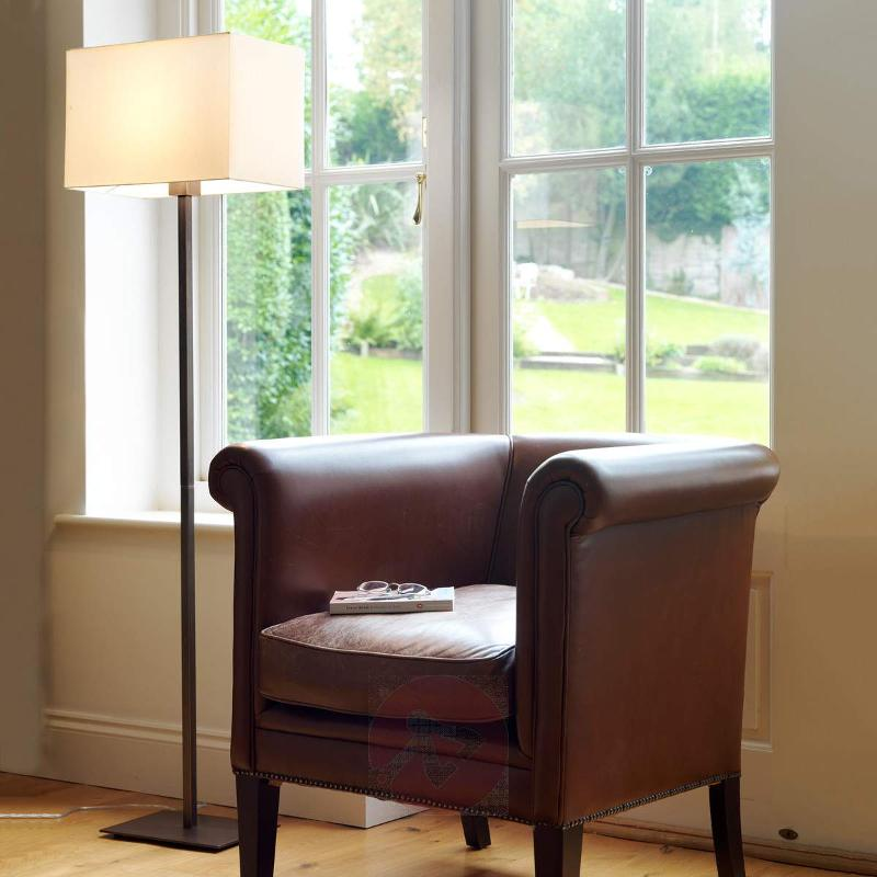 Park Lane Floor Lamp Elegant - Floor Lamps
