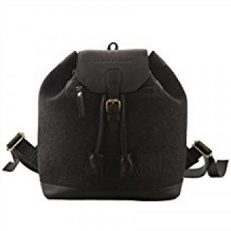 FEMALE BACKPACK/FEMALE LEATHER BACKPACKS